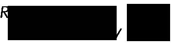 cropped-logo-basic